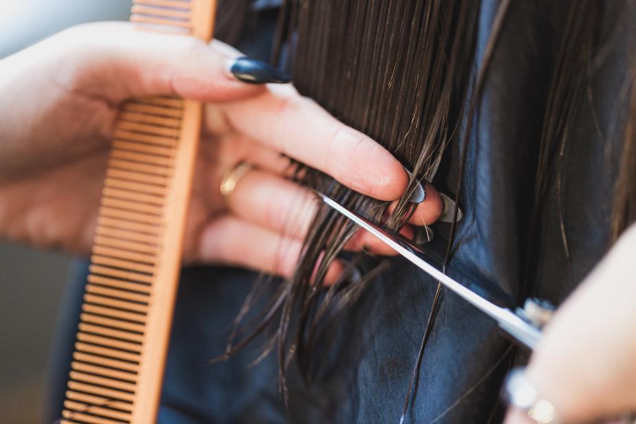 hair, hair cut, stylist, cosmetologist, shears
