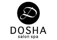 Dosha Salon Spa