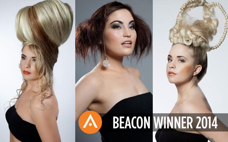 Beacon Winner 2014