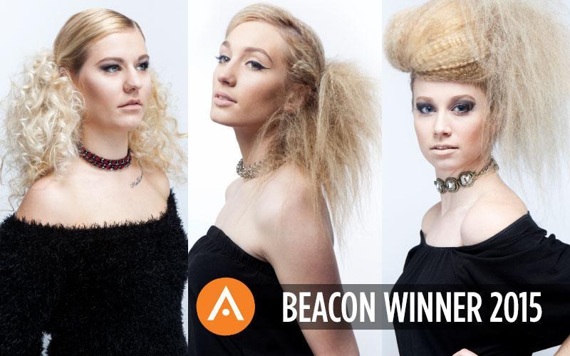 Beacon Winner 2015