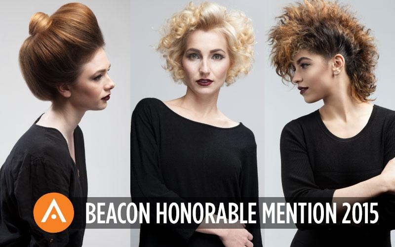 Beacon Honorable Mention 2015