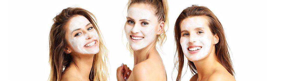 Aveda Facials, Tulasara, Spa, Facial, Beauty School, School