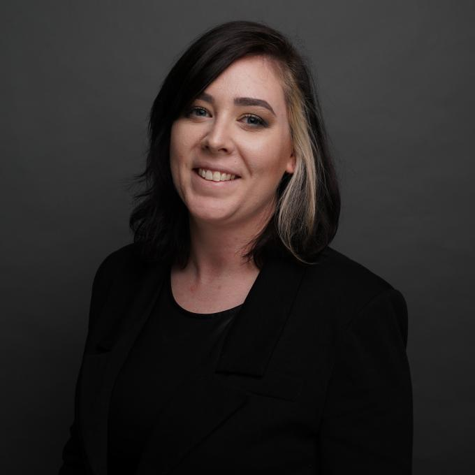 Aveda Institute Portland Advisory Board Member Emily Keane