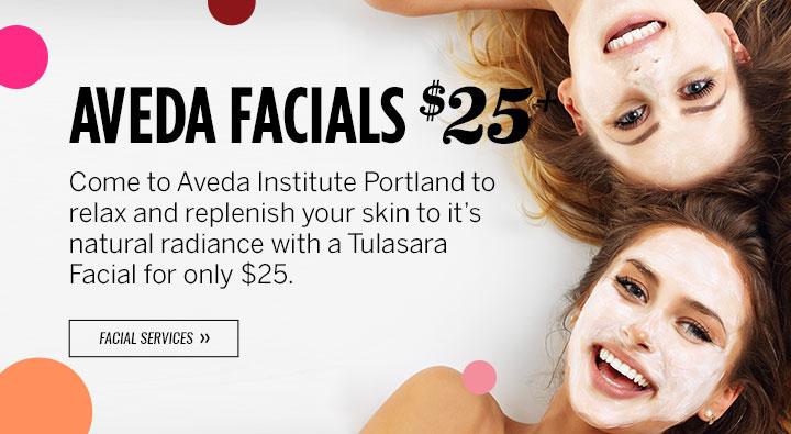 Tulasara Facial, Spa Day, Beauty School, Budget Beauty
